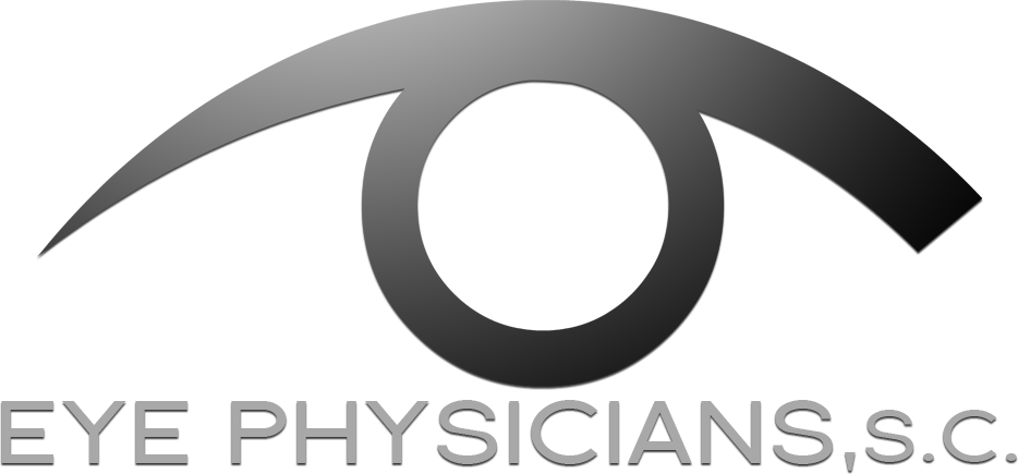 Eye_Physicians_sc_Logo