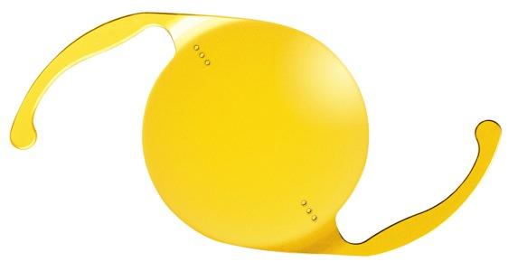 Intra-Ocular Lenses2