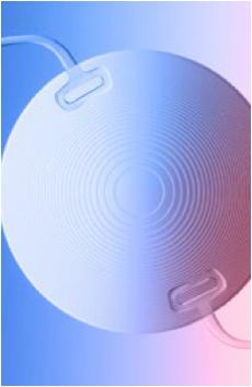 Intra-Ocular Lenses4