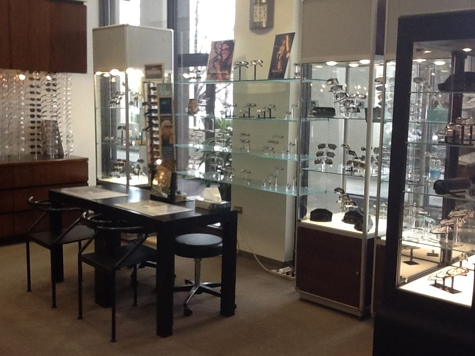 Optical Shop2